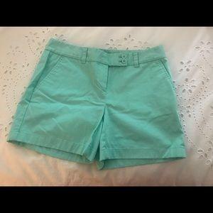 """Vineyard vines 5"""" shorts"""